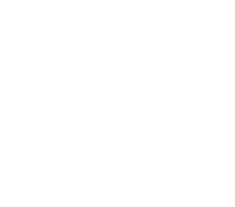 Pastime Tournaments