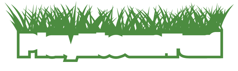 PlayEtownTurf.com
