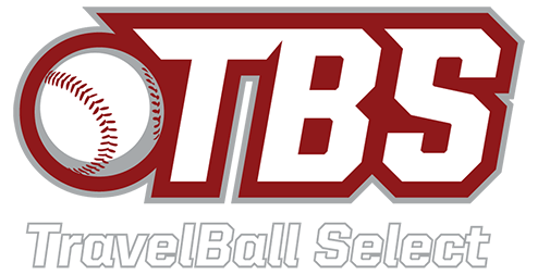 Travelball Select