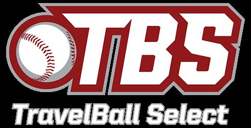 Travelball Select