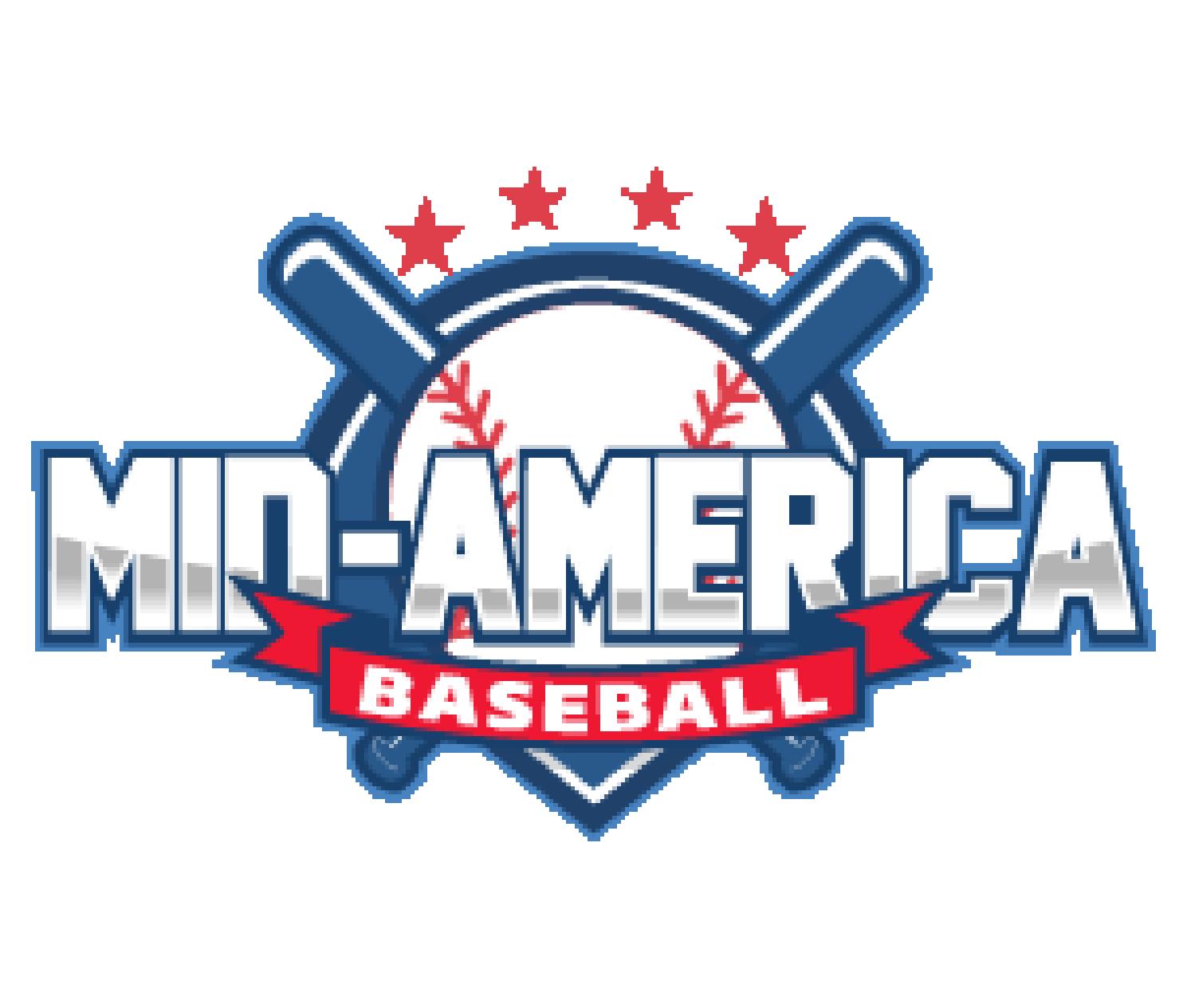 Mid-America Baseball