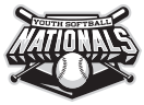 Youth Softball Nationals