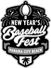 New Years BaseballFest